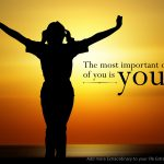 """Bob Koehler talks about """"You Are Greater than you think you are!"""""""